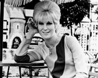 Dusty Springfield picture G838127
