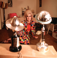 Dusty Springfield picture G838129