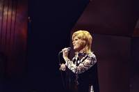 Dusty Springfield picture G838132