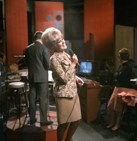 Dusty Springfield picture G338393