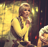 Dusty Springfield picture G838139
