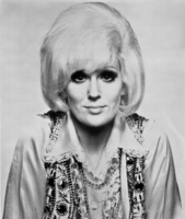 Dusty Springfield picture G838140