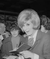 Dusty Springfield picture G838141