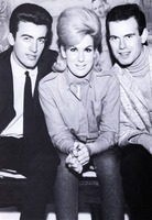 Dusty Springfield picture G838147