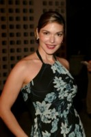 Laura Elena Harring picture G439546