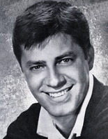 Jerry Lewis picture G838375