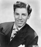 Jerry Lewis picture G838377