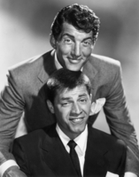 Jerry Lewis picture G838383
