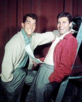 Jerry Lewis picture G543800