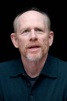 Ron Howard picture G838390