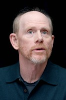 Ron Howard picture G838391