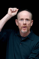 Ron Howard picture G838392