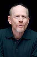Ron Howard picture G838393