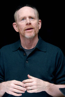 Ron Howard picture G838394