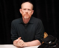 Ron Howard picture G838395