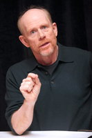 Ron Howard picture G838396