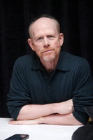 Ron Howard picture G838397