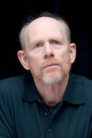 Ron Howard picture G838398