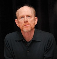 Ron Howard picture G838400