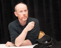 Ron Howard picture G838401