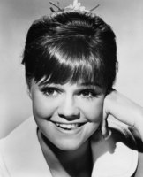 Sally Field picture G838414