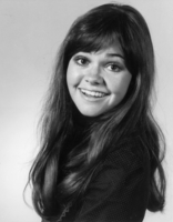 Sally Field picture G838422