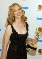 Laura Linney picture G83870