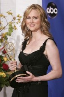 Laura Linney picture G83891