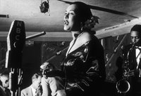 Billie Holiday picture G839333