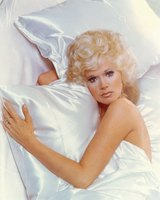 Connie Stevens picture G839340