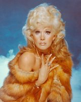 Connie Stevens picture G839341
