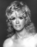 Connie Stevens picture G839342