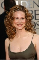 Laura Linney picture G83950