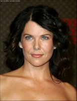 Lauren Graham picture G79287