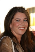 Lauren Graham picture G84021
