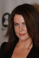 Lauren Graham picture G84024