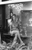 Sharon Tate picture G840258