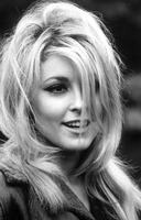 Sharon Tate picture G840259