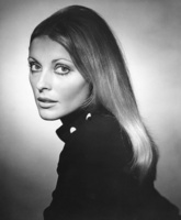 Sharon Tate picture G840262