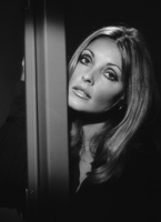 Sharon Tate picture G840263