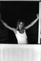 Sharon Tate picture G840268