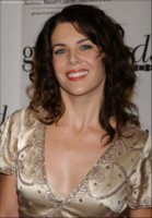 Lauren Graham picture G84028