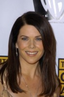 Lauren Graham picture G84091