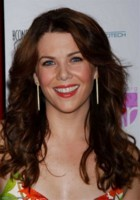 Lauren Graham picture G84093