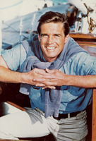 George Peppard picture G841065