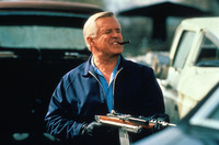 George Peppard picture G841066