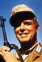George Peppard picture G841076