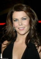 Lauren Graham picture G83986