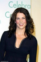 Lauren Graham picture G84136