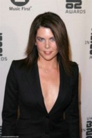 Lauren Graham picture G84145